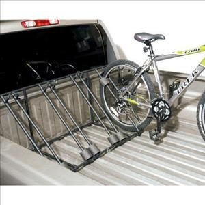 Advantage Sports Rack for truck beds