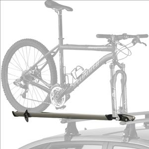 Fork Mounted Roof Rack