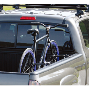 Best Truck Bed Bike Racks And Tailgate Pads
